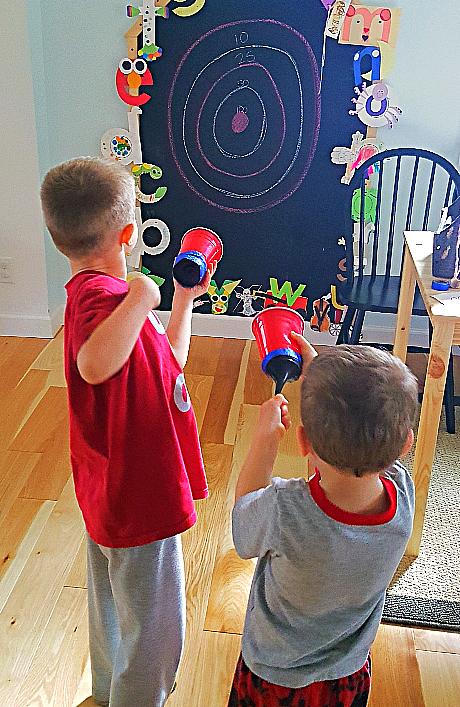 kids-target-practice-1
