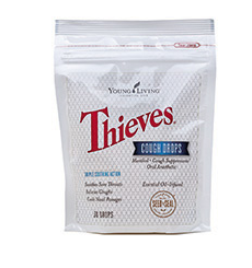 Thieves Cough Drops.png