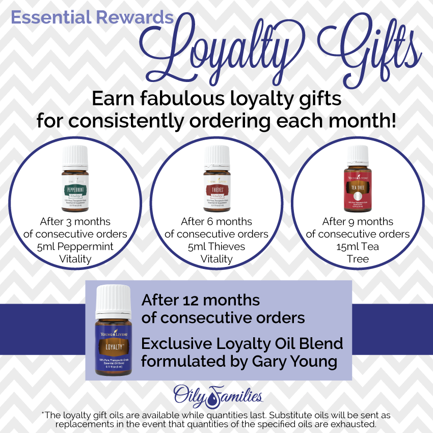 With Young Living, you can save a ton when you utilize the most amazing programs on the planet to get you a toxin-free lifestyle for less.