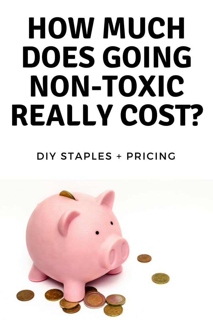 Step-by-Step Toxin-Free Living Cost of Non-Toxic Living.png