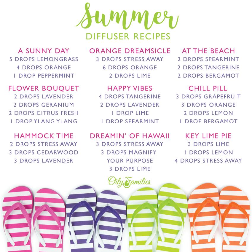 Diffuser-Recipes---Summer.png