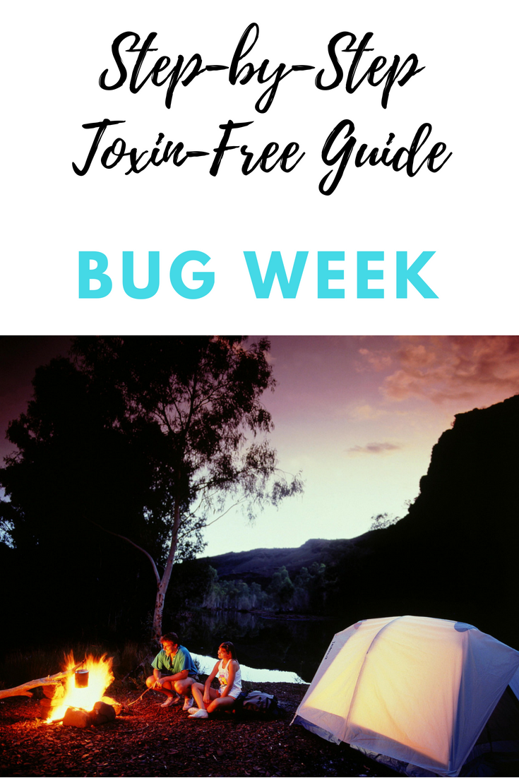 Step-by-Step Toxin-Free Living  Grace Blossoms Bugs Essential Oils(4).png