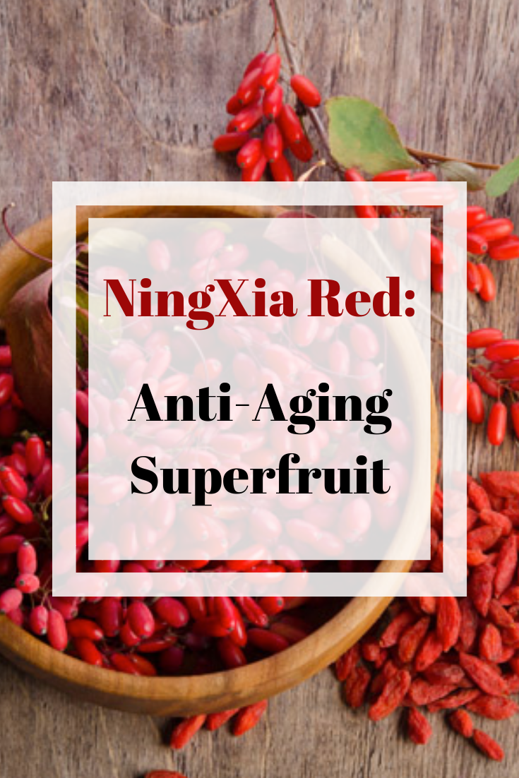 NingXia Red: Anti-Aging Superfruit #youngliving #essentialoils #NingXiaRed #gojiberries #wolfberries #graceblossoms.png