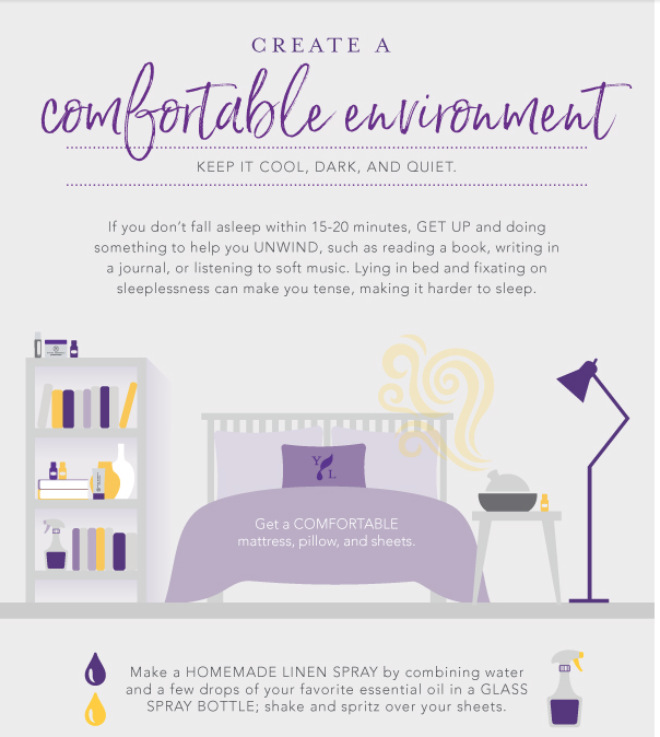 Ever wonder what using Young Living really looks like? What an oily family really does with all those oils? Here's your chance!