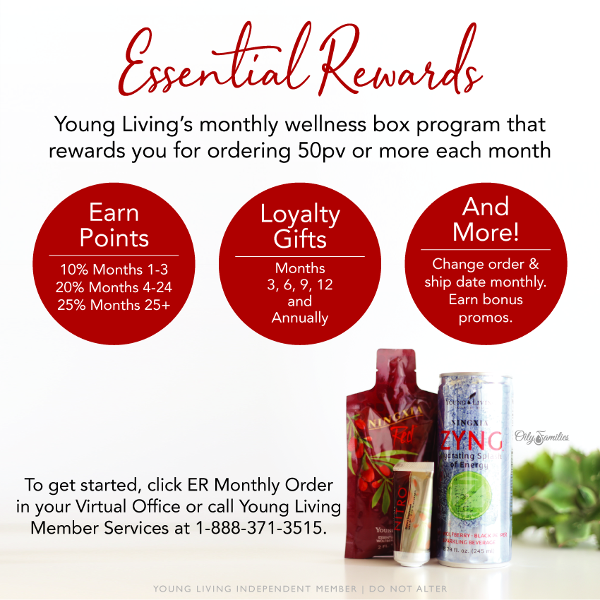 """These are five ways Young Living is a less expensive lifestyle than the toxic life the stores and other """"safe"""" products offer."""